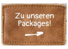 Zu unseren Packages!