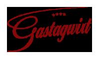 Gastagwirt Logo